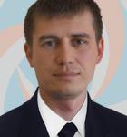 Алексей Семенов