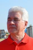 Василий ПУЗЫРЕВ
