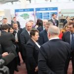 АГРОМАШ 30ТК «Кабриолет» - современные технологии от российского производителя