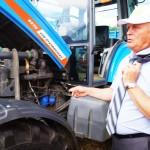 Морозов Алексей Иванович Министр сельского хозяйства и продовольственных ресурсов Нижегородской области