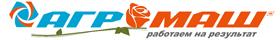 Официальный сайт бренда АГРОМАШ | Работаем на результат